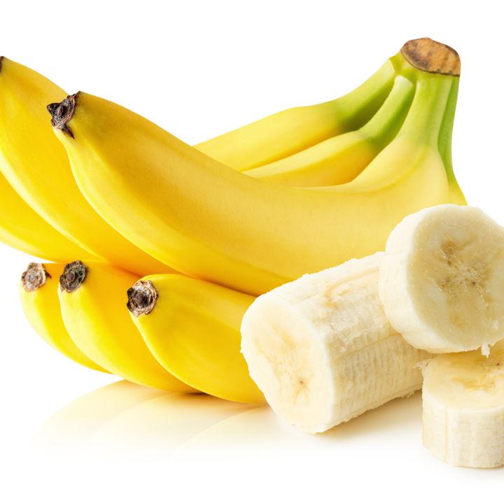 離乳食中期のバナナはどう進める?アレンジレシピや食べやすくする工夫など