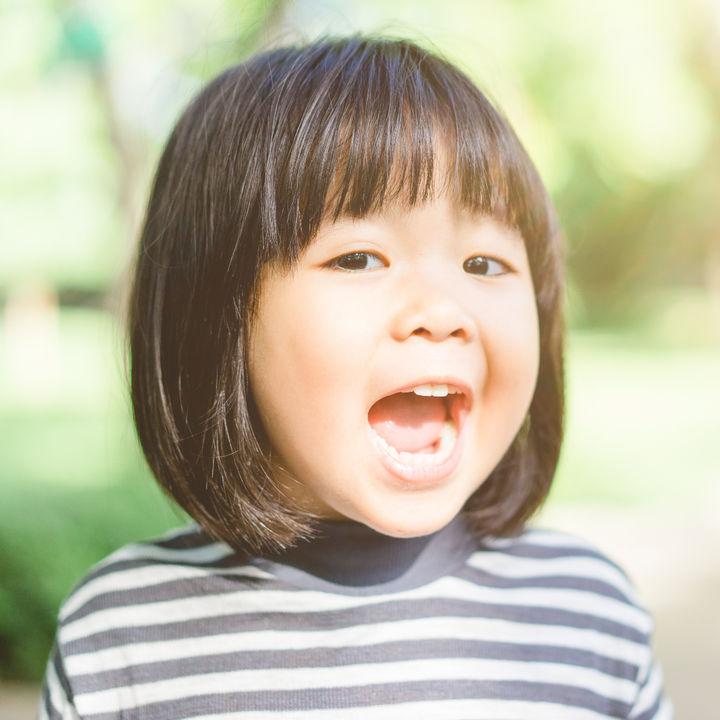 子どもの歌の習い事はいつから?かかるお金や教室などの選び方