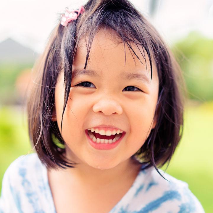 女の子のおもちゃについて。2歳の子どもが喜ぶ室内や公園で遊べるおもちゃ