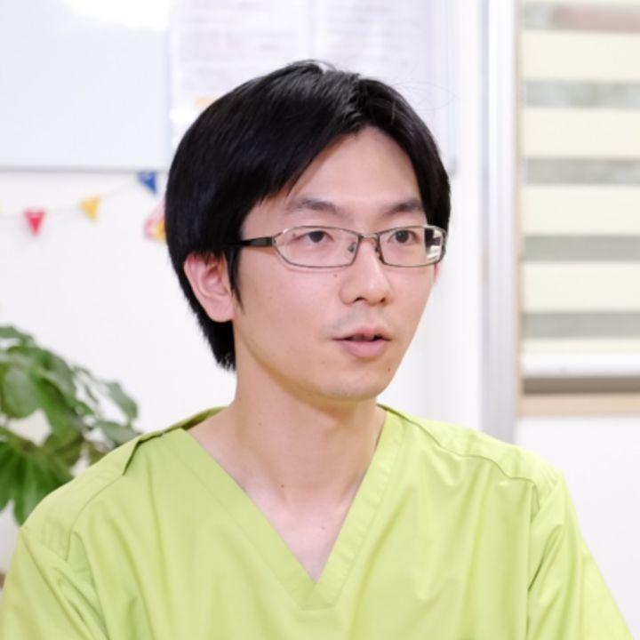 金髙太一(おひさまクリニック 院長)の監修記事一覧