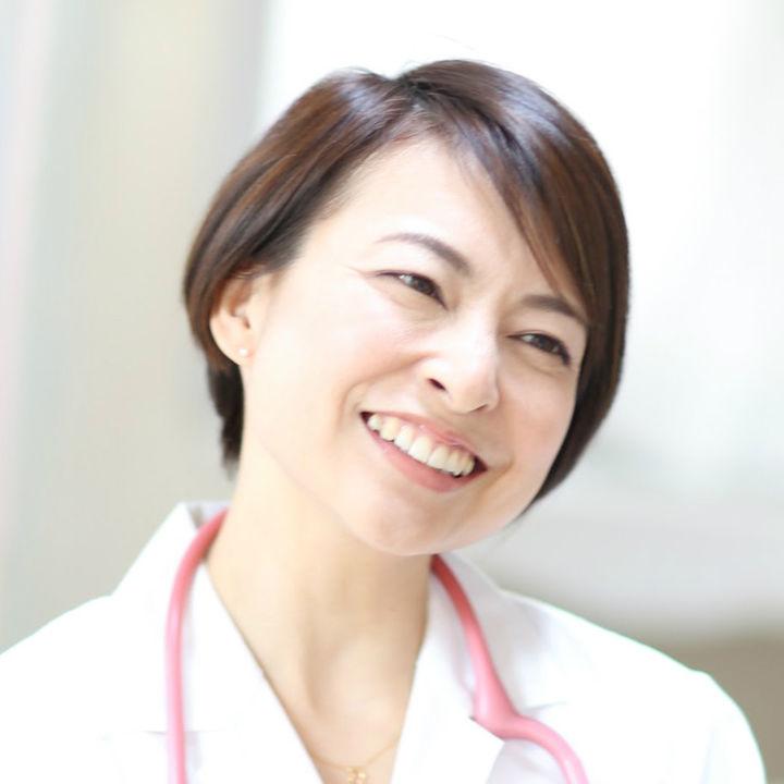 小児科医:眞々田 容子の監修記事一覧