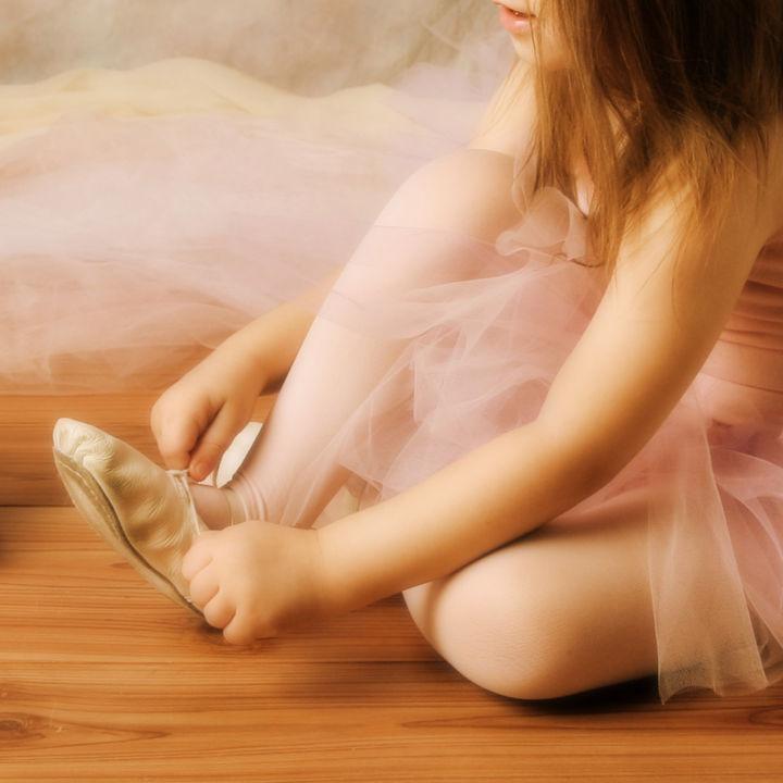 子どもの習い事バレエ。いつから、何歳から?送迎や続かないときの対処のコツ