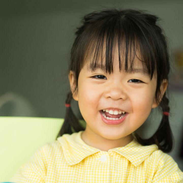 5歳の子どもの習い事は何がいい?種類や平均費用、時間、送迎など習い事の選び方