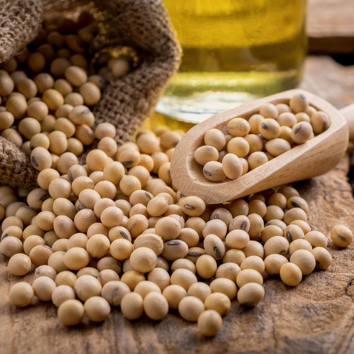 離乳食完了期の大豆はどう進める?レシピやアレンジ方法