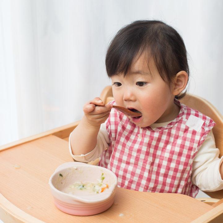 離乳食完了期の豚肉はどう進める?レシピやアレンジ方法など