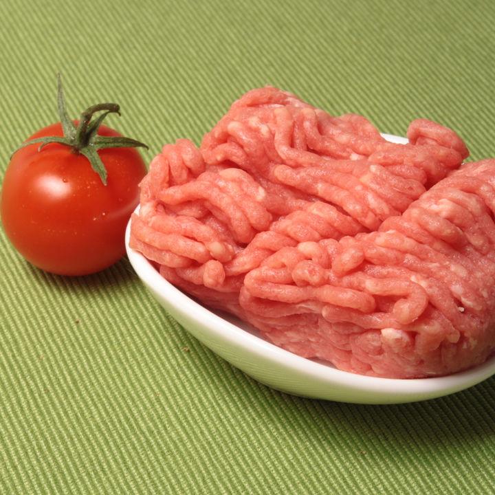 離乳食完了期の牛肉はどう進める?レシピやアレンジ方法をご紹介
