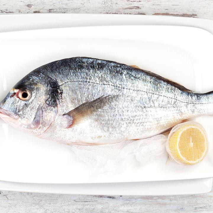 離乳食完了期の魚のレシピやアレンジ方法についてママたちの体験談を紹介