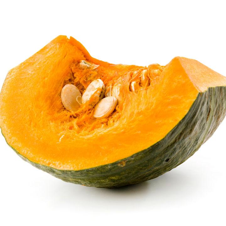 離乳食中期のかぼちゃはどう進める?ママたちのアレンジレシピや工夫を紹介