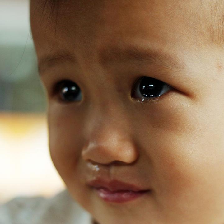 【体験談】1歳児の子どもとの外出。車や電車などでぐずるときの対処法