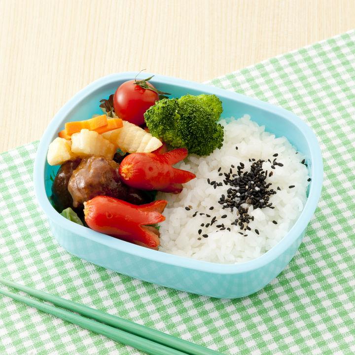 時短できるお弁当おかずのレシピやコツ。時短に役立つ作り置きおかずや一品料理