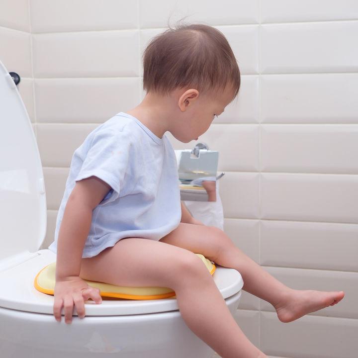 毎日のトイレ掃除を楽にする方法は?裏ワザやコツなど