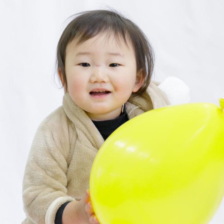 ママは学べて子どもは楽しい!お子さまをプロカメラマンが無料で撮影してくれる新感覚イベント