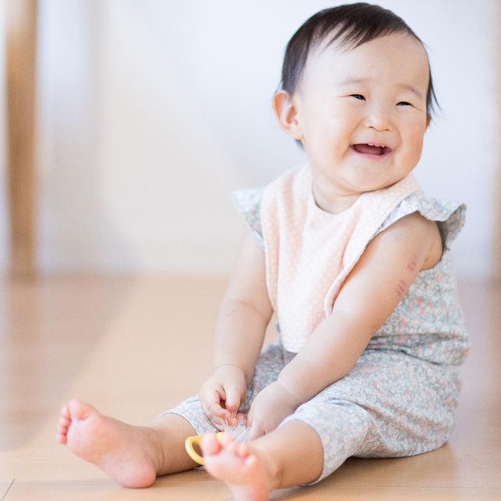 生後8ヶ月の赤ちゃんとの生活スケジュール、ママたちはどうしてる?