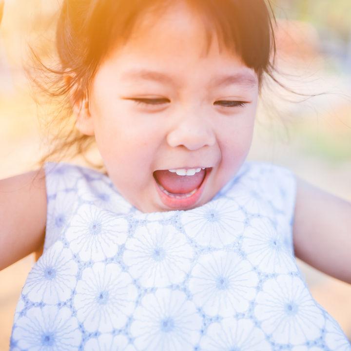 「早くしなさい」を言わない方がいい理由。幼児期に思考力を伸ばすには