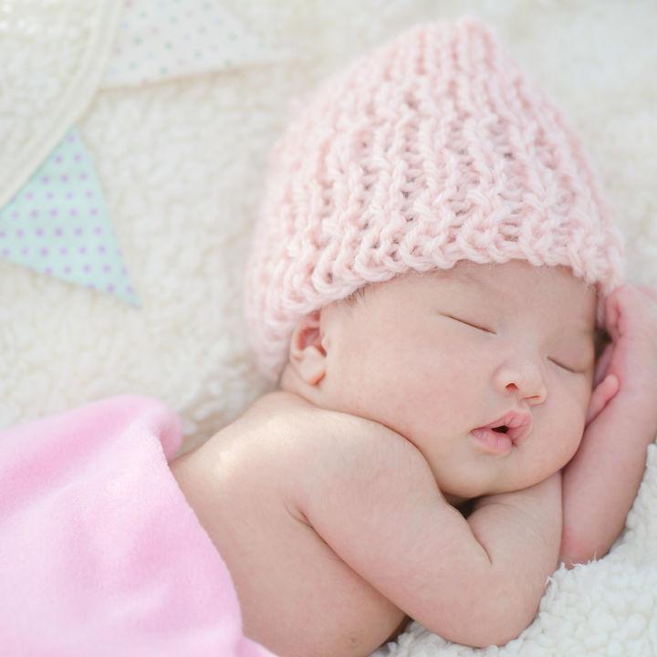 生後6カ月の赤ちゃんの生活。ママたちが考える理想の生活リズムと整わないときの対策