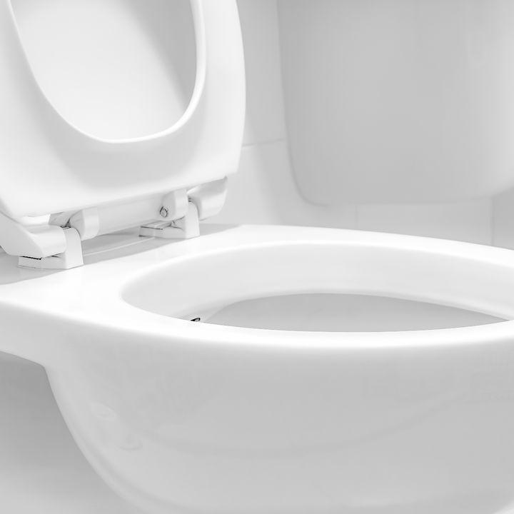 きれいにしておきたい便座。掃除の方法や汚れにくくする方法