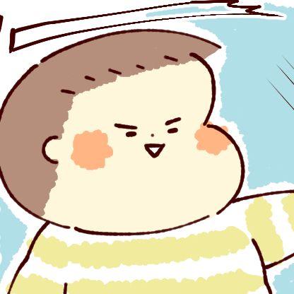 【ふたご育児】第1話 Twitter で人気の双子育児漫画が連載開始!