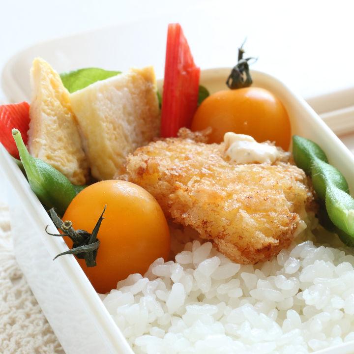 幼児のお弁当の野菜のおかず。子どもが食べやすい工夫や野菜のおかずの簡単レシピ