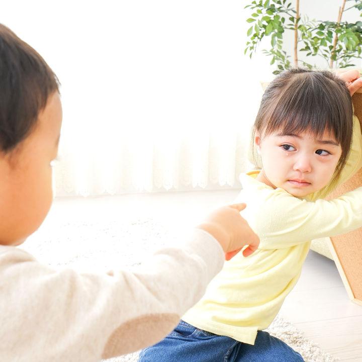 【体験談】子どもが友だちの家で遊んでいたら大切なものを壊した!実例や対応策など