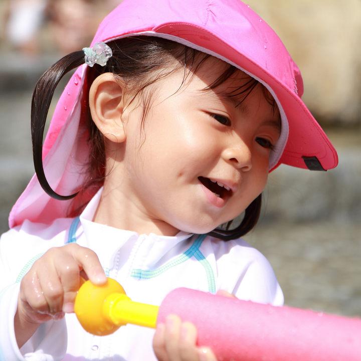 幼稚園の夏休みの預かり保育。料金や保育内容、専業主婦でも利用できるかなど