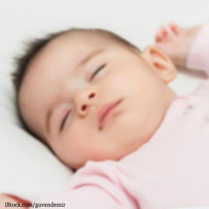 【小児科医監修】子どものけいれんとてんかんの関係性。けいれんの原因と対処、後遺症
