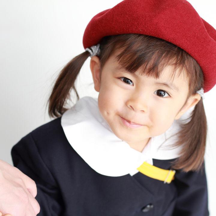幼稚園やこども園の助成金の金額について。いつもらえるか、兄弟がいる場合など