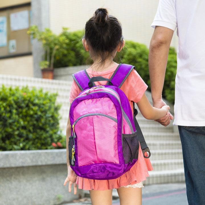 パパと子どもだけでお出かけ。娘や息子と楽しく過ごすための行き先やコツ、持ち物など