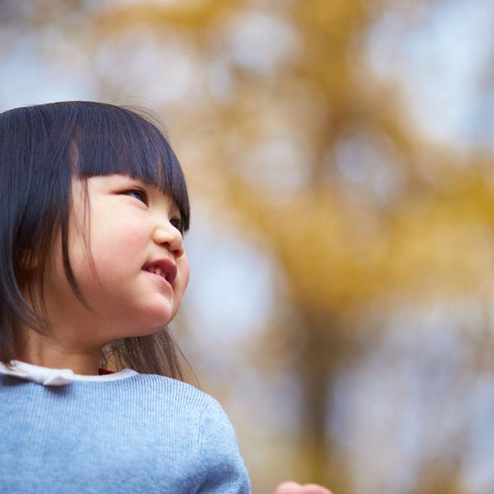 【小児科医監修】秋に子どもがかかりやすい病気。RSウイルス、気管支喘息など流行りの病気とは