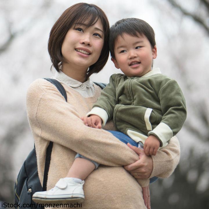 二人目の妊娠はいつ?一人目との違いや上の子の抱っこなど気をつけておくべきこと