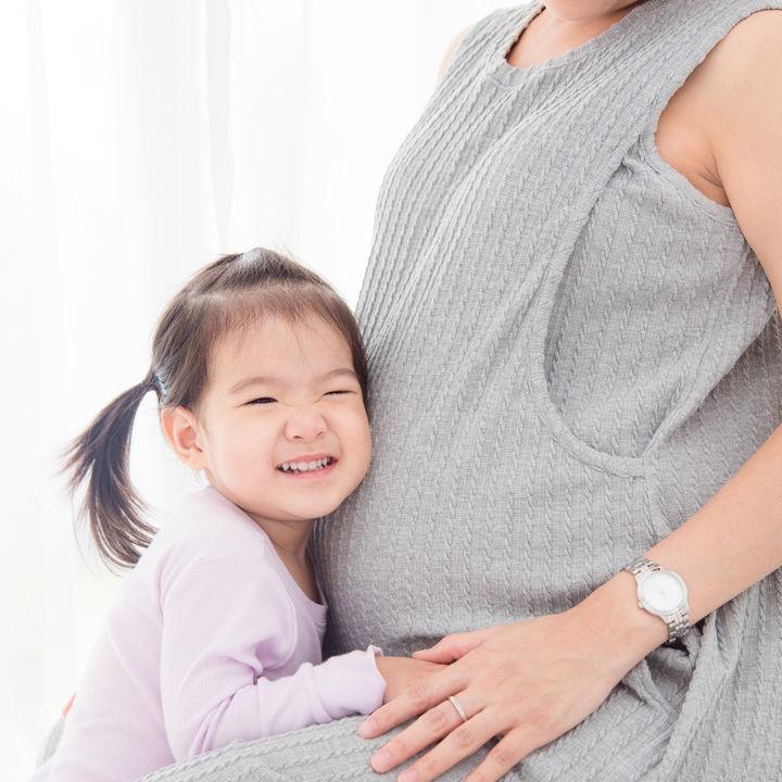 妊娠出産の給付金一覧。支給額の計算方法や手続き、延長について