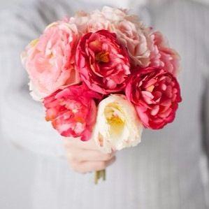 【調査】1月31日は「愛妻の日」。あなたは愛妻家ですか?既婚男性たちにきいてみました!