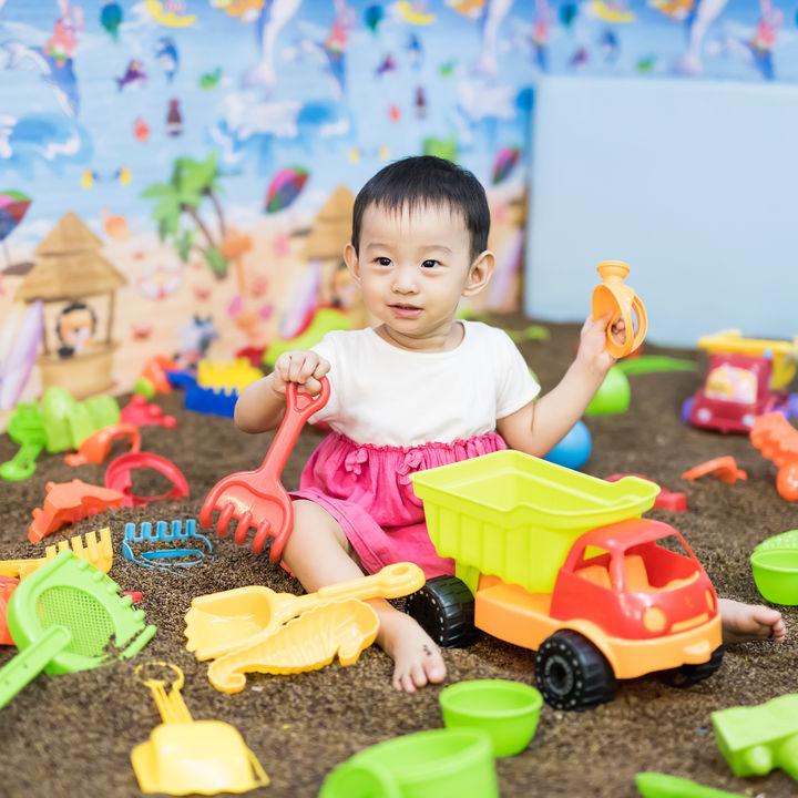 保育園の種類や費用について。認可や認証、企業主導型それぞれの違いとは
