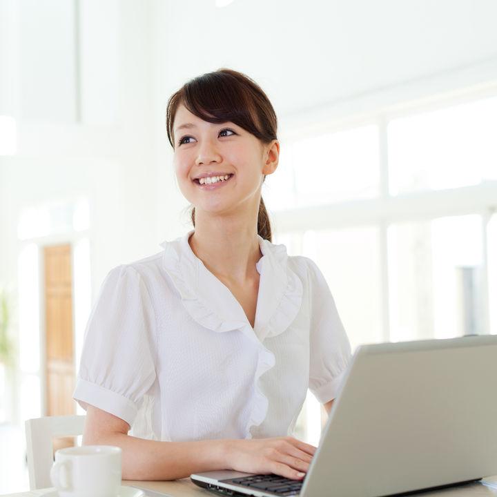 ダブルワークとは。働き方と税金や年末調整、雇用保険など正社員との違い