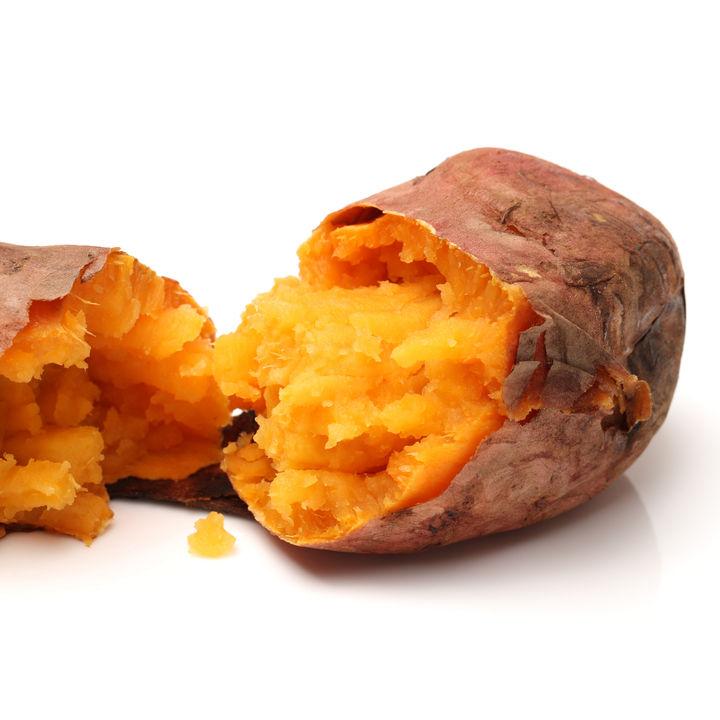 離乳食の焼き芋はいつから?焼き芋の用意の仕方やアレンジレシピ、保存方法について