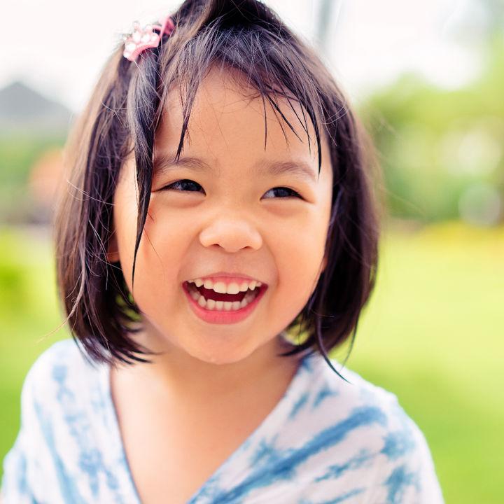 児童手当の使い道はどうしてる?学資保険や大学資金など学費の貯金方法や工夫