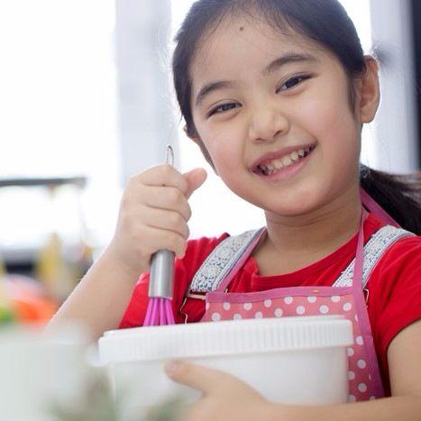 おもちゃのキッチンにワクワク♪選び方のポイントとおすすめ商品5選