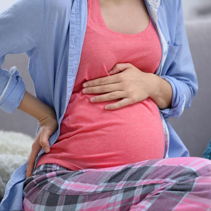 妊娠中の骨盤ベルト選び。いつからいつまで必要なのか、ママたちおすすめの骨盤ベルトの選び方