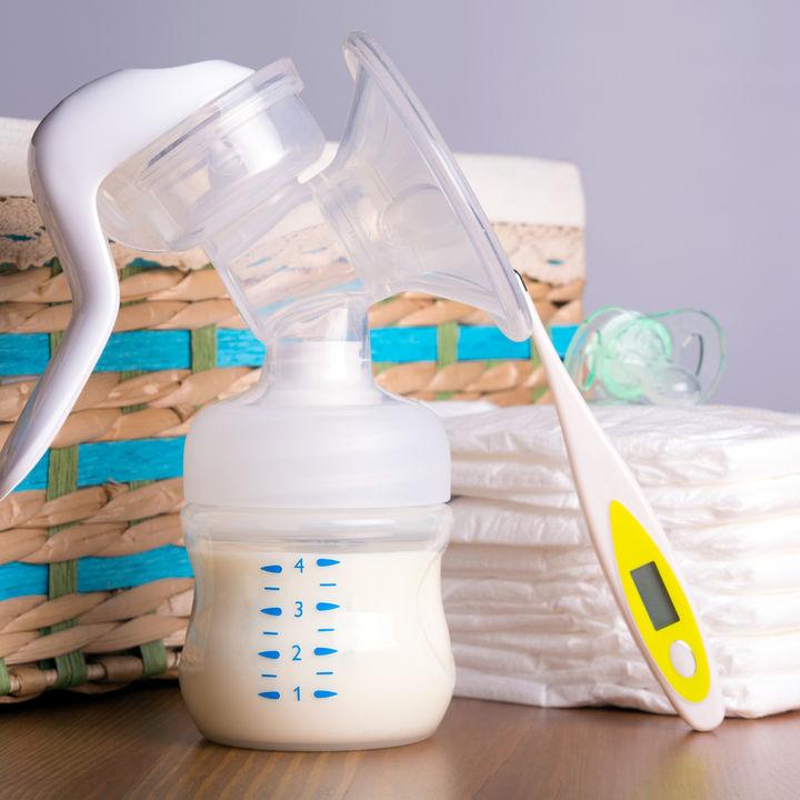 防災の備えはどうしてる?赤ちゃんのいる家庭での水、食料、グッズなどの備えるもの