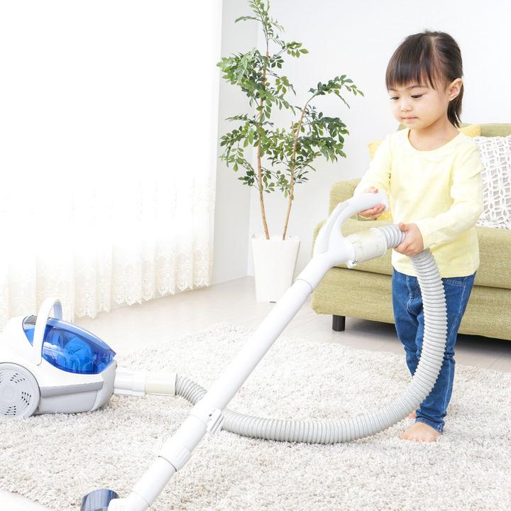 大掃除はどこから始める?計画の立て方や効率的な手順で進めるためのコツ