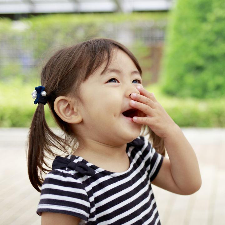 幼稚園で2歳児の受け入れ。一時預かりや2歳児クラスの状況など