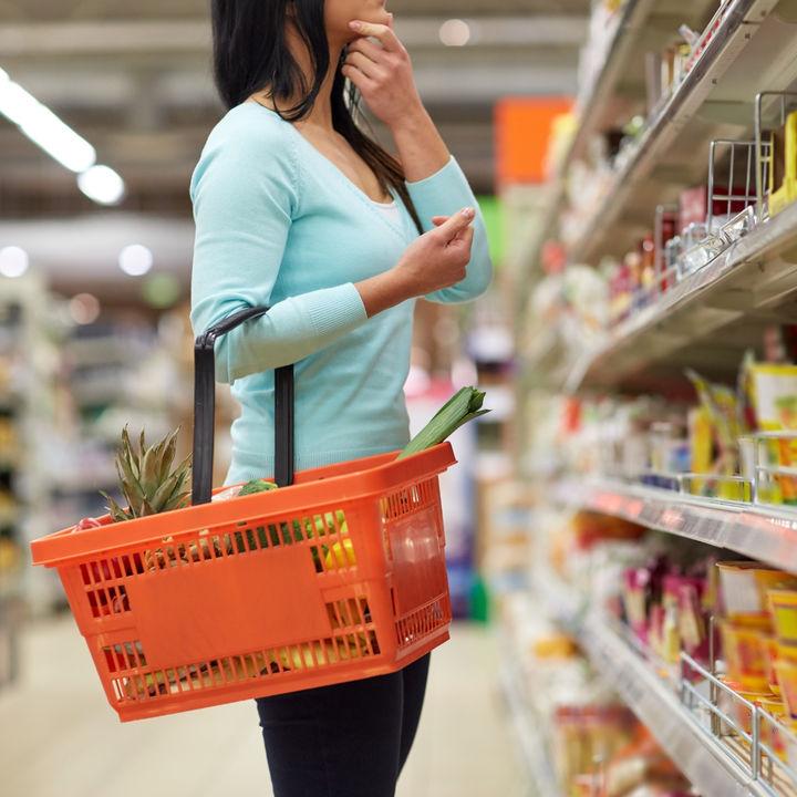 食費が高いときに見直したいポイント。高くなってしまう原因や食費を減らす工夫
