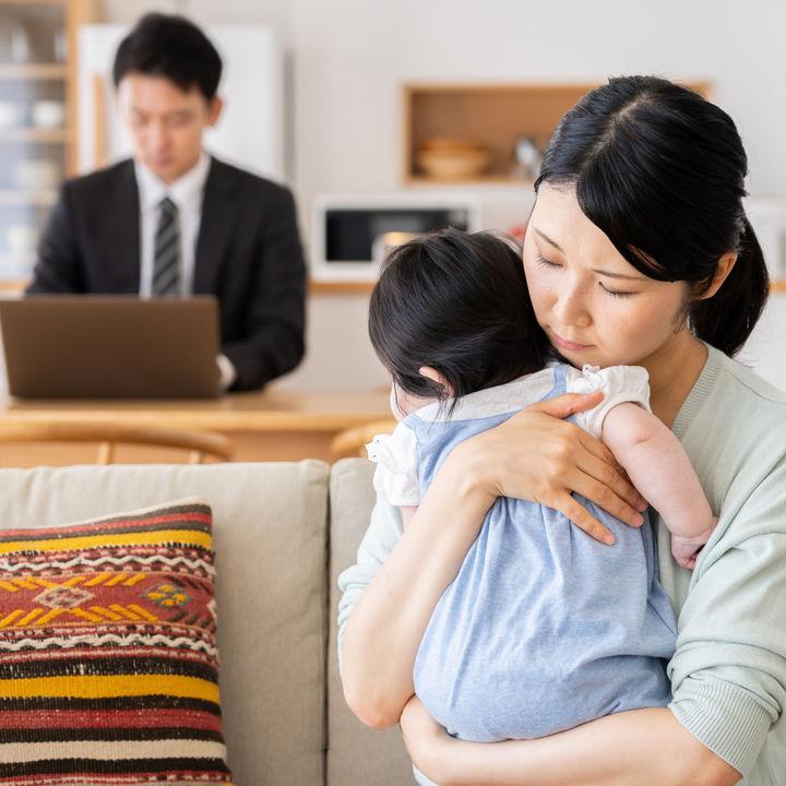 共働き中に転勤が決まったらどうする?転勤族のママの仕事や子どもの転園などママたちが考えたこと