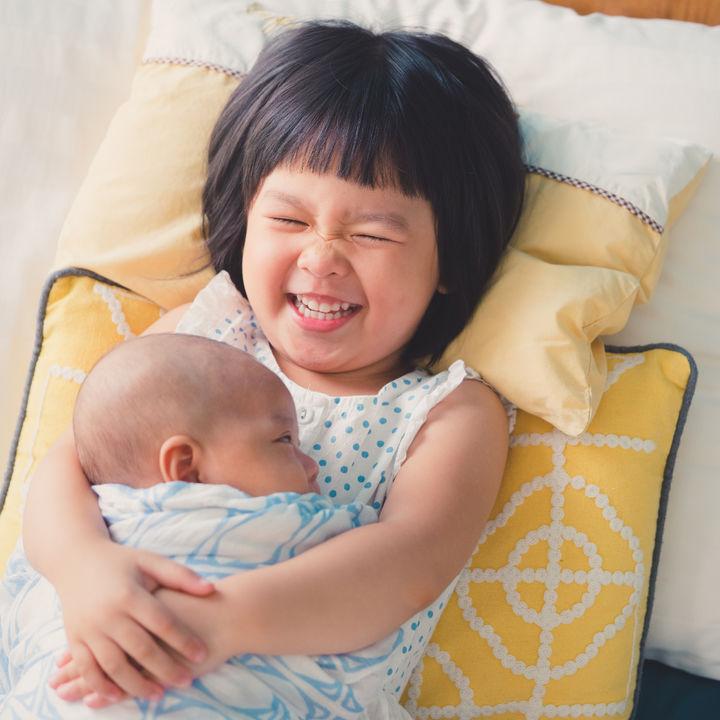 【体験談】育休中の上の子の保育園はどうしていた?子どもが保育園を嫌がるときの対応