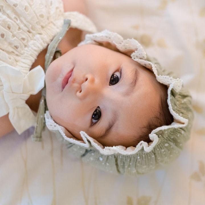 夫婦のベッドのサイズや選び方。シングル二つやセミダブル、別、赤ちゃんと寝る場合など
