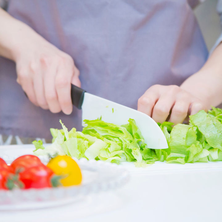 共働きのご飯作りはどうしている?ご飯支度の工夫や作りたくないときの工夫など