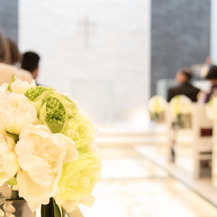 つわり中の結婚式参列はどうする?欠席する場合の対応や参列するときに気をつけること