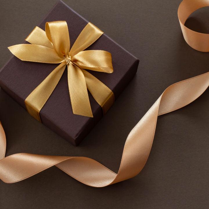 2年目の結婚記念日に贈るプレゼントは?妻や夫へ贈りたいおしゃれな英語メッセージ