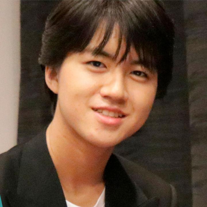[前編]天才の育て方 #02 牛田智大〜史上最年少ピアニストができるまで〜