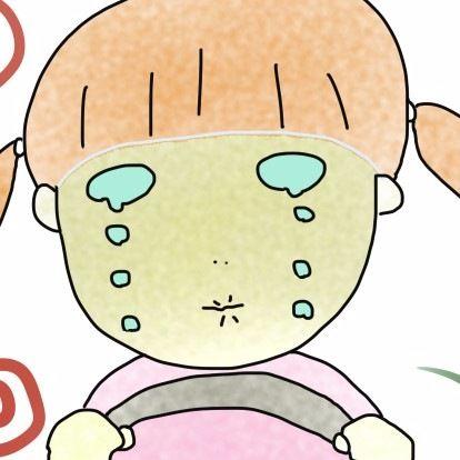 【ンダ家の日々】第10話 ツワリと暴走族