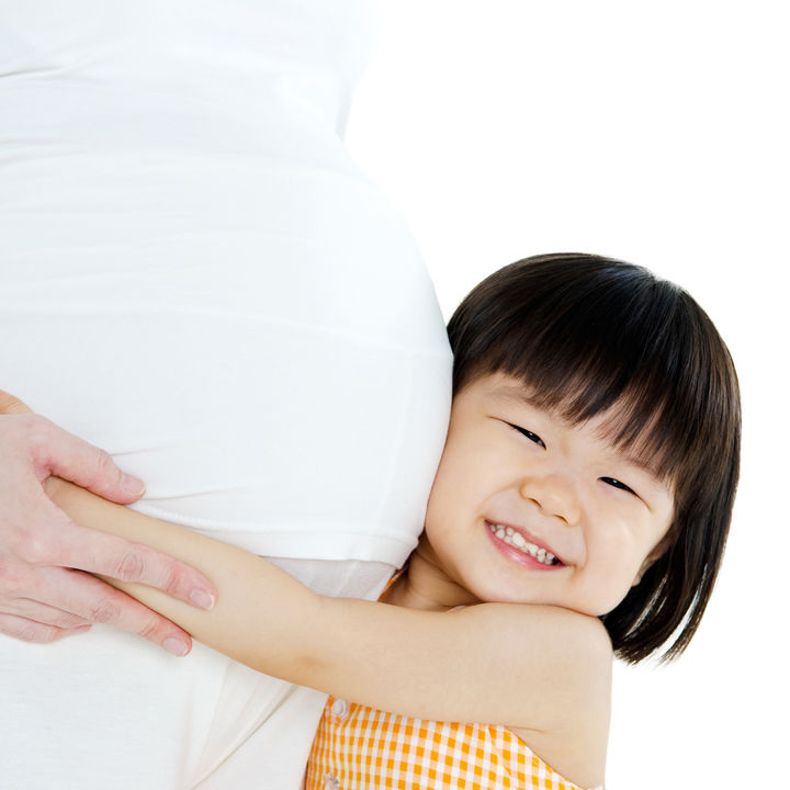 臨月の過ごし方。初産と二人目の違いや臨月に気をつけること